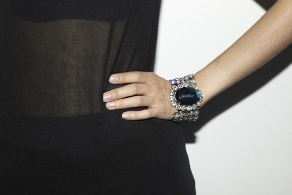 Гардероб: Джига Санжиева, младший редактор моды журнала In Style. Изображение № 22.