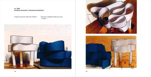 Арт-альбомы недели: 10 книг об утопической архитектуре. Изображение № 80.
