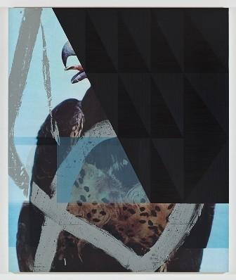 Новые имена: 30 художников, которых будут обсуждать в 2012-м. Изображение № 92.