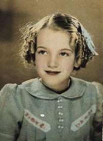 Изображение 13. Marilyn Monroe, pin-up girl.. Изображение № 2.