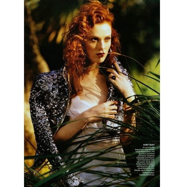 Изображение 44. Новые съемки: Numero, Purple Fashion, Vogue и другие.. Изображение № 44.