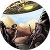 Трейлер дня: «Ковбои и пришельцы». Изображение № 4.
