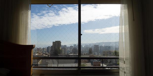Винья-дель-Мар (Чили). Изображение № 57.