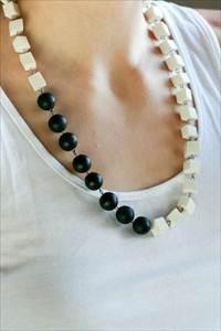 «ЖеЛе» — жизнерадостные украшения ручной работы. Изображение № 9.