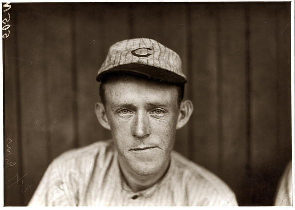 Изображение 20. Sports in USA 1899-1937 years.. Изображение № 20.