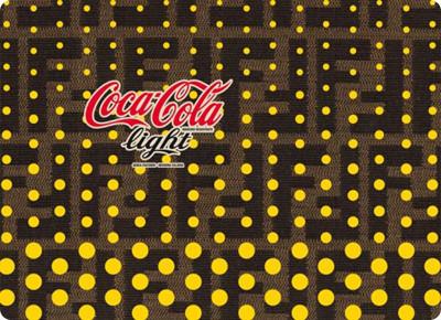 Fashion Cola. Изображение № 6.