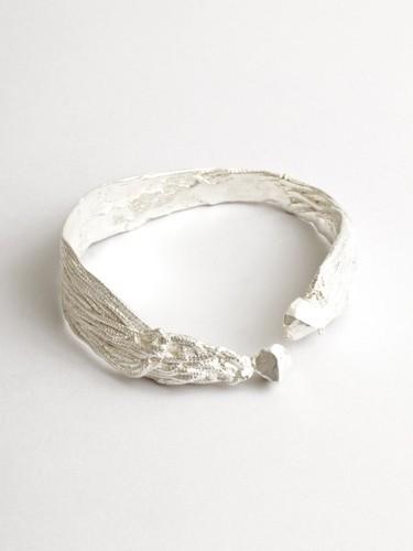 Небо в алмазах: 10 молодых марок украшений, часть 2. Изображение № 72.