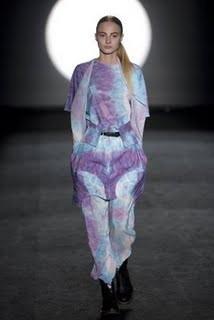 Предзаказ одежды испанского дизайнера MARTIN LAMOTHE. Изображение № 2.