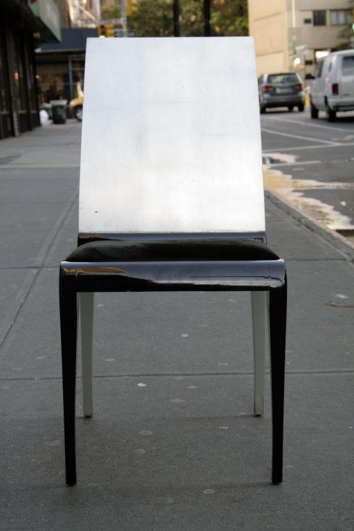 Подборка кресел, стульев, лавок. Изображение № 7.