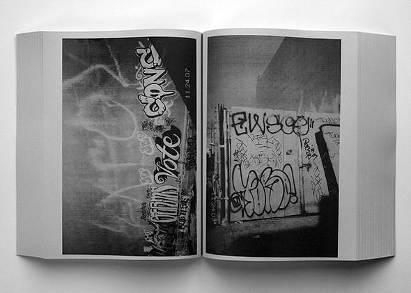 7 альбомов о юности. Изображение № 23.