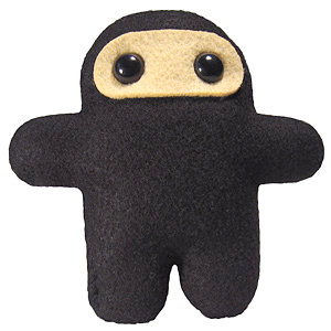Keep Ninja!. Изображение № 8.