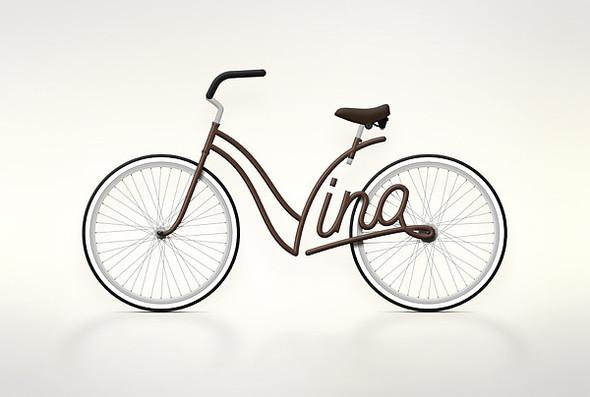 Снова изобретаем велосипед. Изображение № 4.