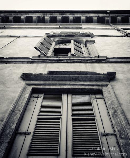Верона. Италия. Изображение № 45.