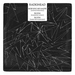 Little Dragon, Теофилус Лондон и Radiohead дают послушать новые записи. Изображение № 3.