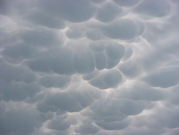 Переменная облачность. Изображение № 3.