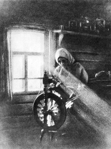 Лучшее из «Советского Фото». Изображение № 27.