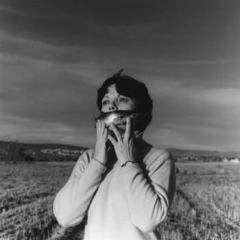 Graciela Iturbide. Изображение № 1.