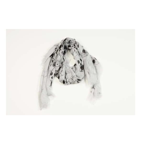 Изображение 7. Happy Birthday: юбилейная коллекция Marc by Marc Jacobs.. Изображение № 5.