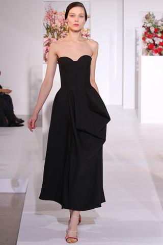 Раф Симонс стал креативным директором Dior. Изображение № 10.