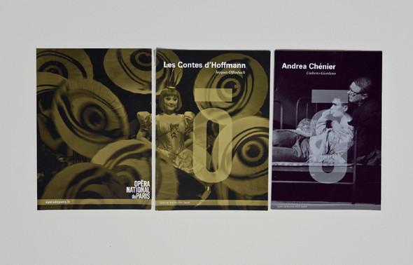 Новые имена: 15 молодых графических дизайнеров. Изображение №97.