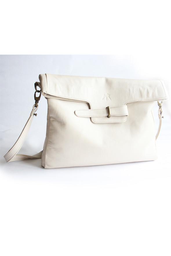 Новые сумки от команды марки KAPLE. Изображение № 19.