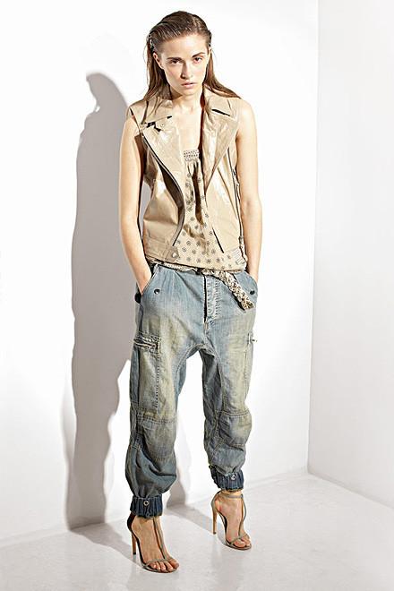 Закрыть вопрос с джинсами!. Изображение № 4.