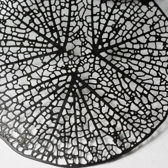 Гостья из будущего: биомиметика в дизайне. Изображение № 45.