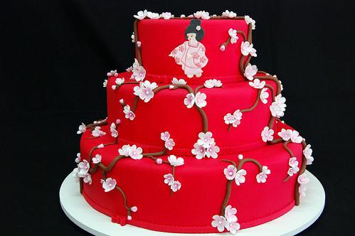 Изображение 7. Свадебная церемония и романтическое путешествие в Японии.. Изображение № 4.