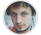 Как создавался виртуальный мемориал Майдана. Изображение № 4.