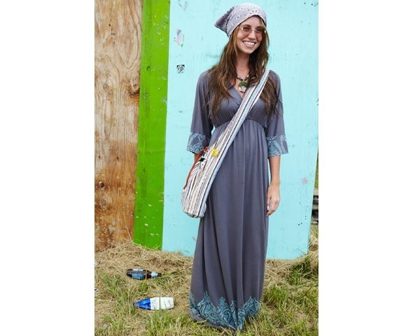 Люди на фестивале Bonnaroo. Изображение № 17.