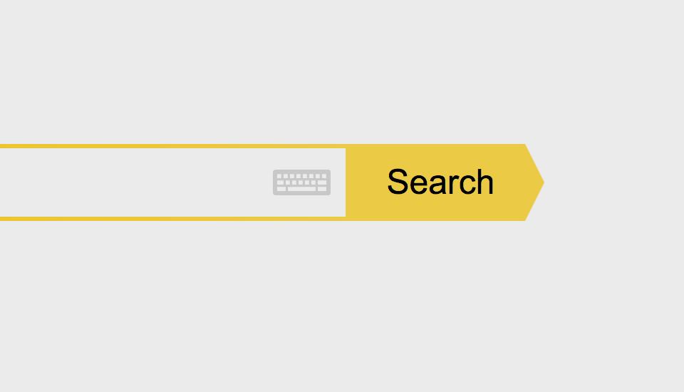 Интерфейсные решения «Яндекс.Поиска», которые вы не замечаете. Изображение № 18.