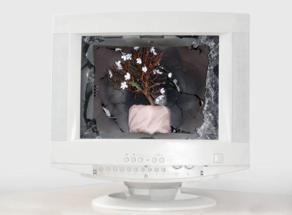Расскажи о жизни в своем мониторе!. Изображение № 9.