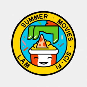 150 летних развлечений: Что смотреть, читать  и слушать. Изображение № 8.