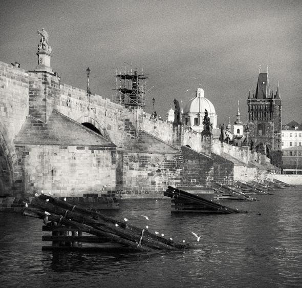 Prague. part 4. Изображение № 7.
