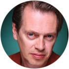 Кинодайжест: Кристиан Бэйл в новых фильмах Терренса Малика, Бушеми экранизирует «Гомосека» Берроуза. Изображение № 8.