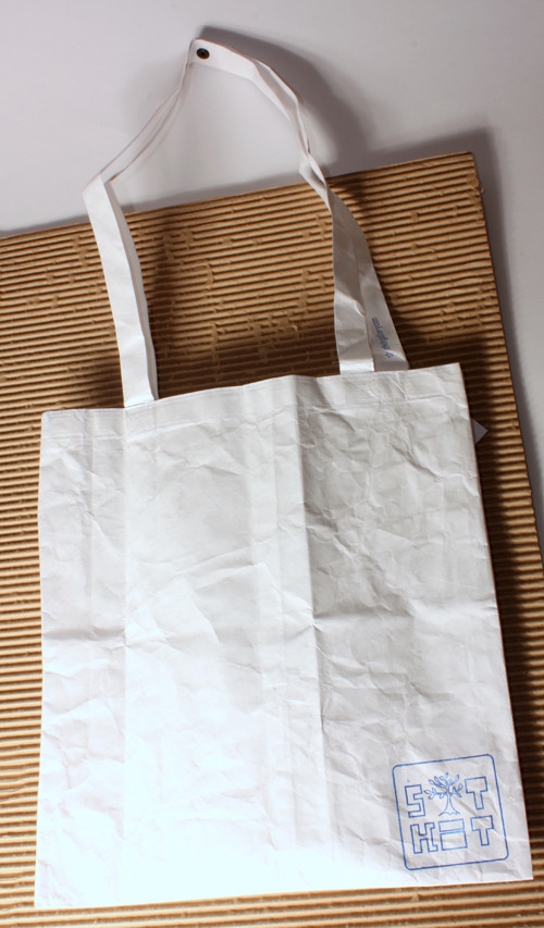 DIY-Bag от Street Kit. Изображение № 3.