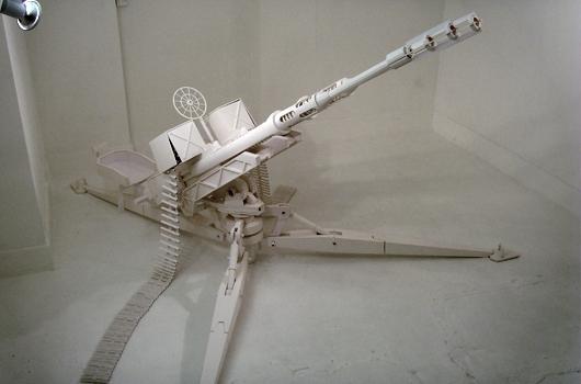 Бумажные войны. Изображение № 7.
