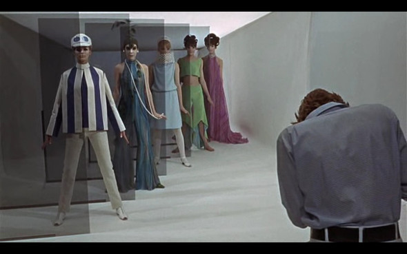 Movie-Looks: «Фотоувеличение». Изображение № 13.
