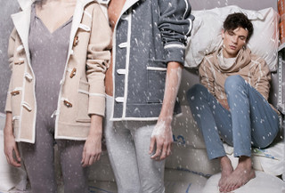 LowFat - дизайнерская одежда для дома. Изображение № 12.
