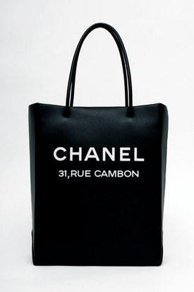 Top-10 SS09 collections (Paris FW) поверсии Style. com. Изображение № 15.