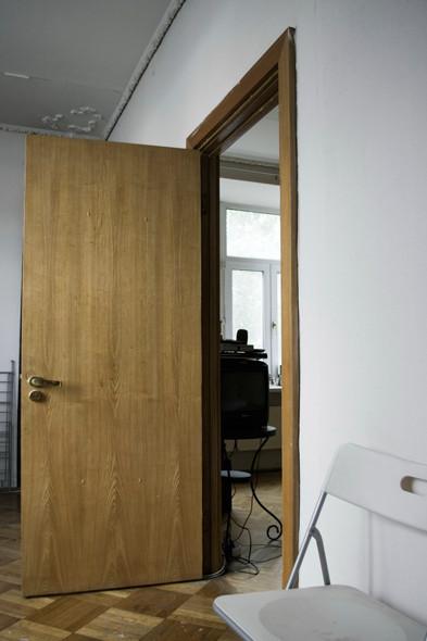 Квартира N7: Александр Рогов, стилист. Изображение № 45.