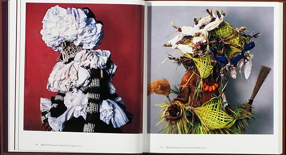 12 альбомов фотографий непривычной Африки. Изображение № 66.