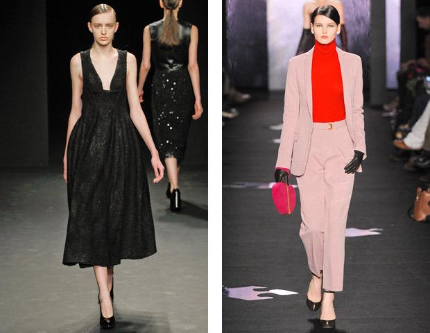 Напоказ: Осенние события в мире моды. Изображение № 7.