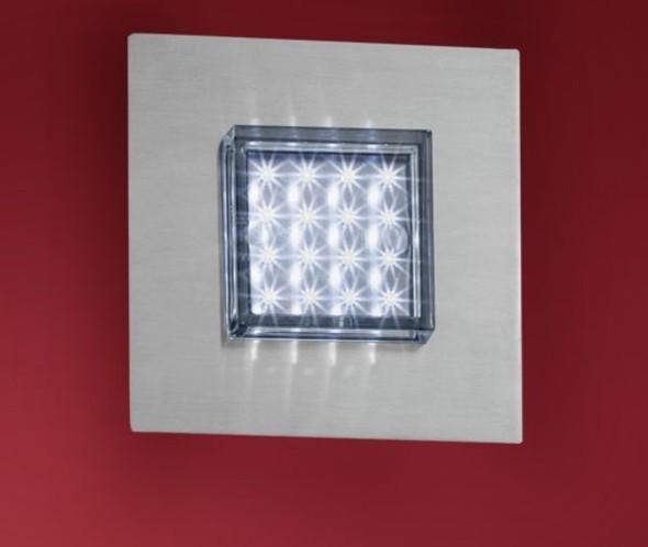 LED-освещение. Экономия иэкология. Изображение № 5.