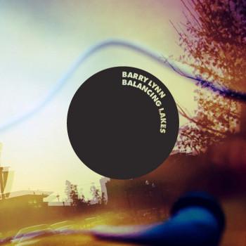 [Discogs] BoxCutter akaBarry Lynn (Dubstep inside). Изображение № 2.