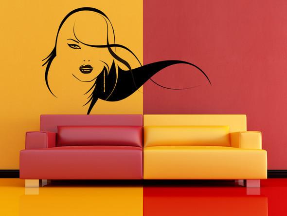 Декоративный винил и Wall Art. Изображение № 5.
