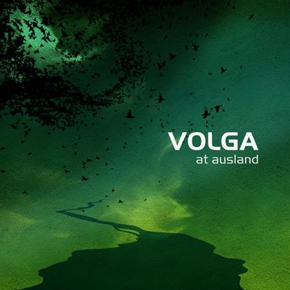 &Laquo; Волга» не-матрёшечный этнос. Изображение № 1.