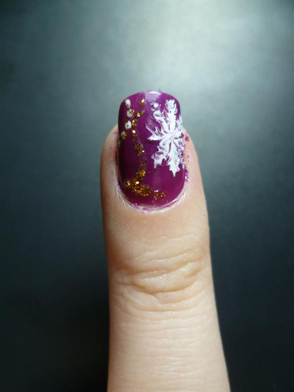 Nail art. Изображение № 8.