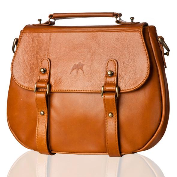 Открылся новый магазин модных сумок и аксессуаров. Изображение № 20.