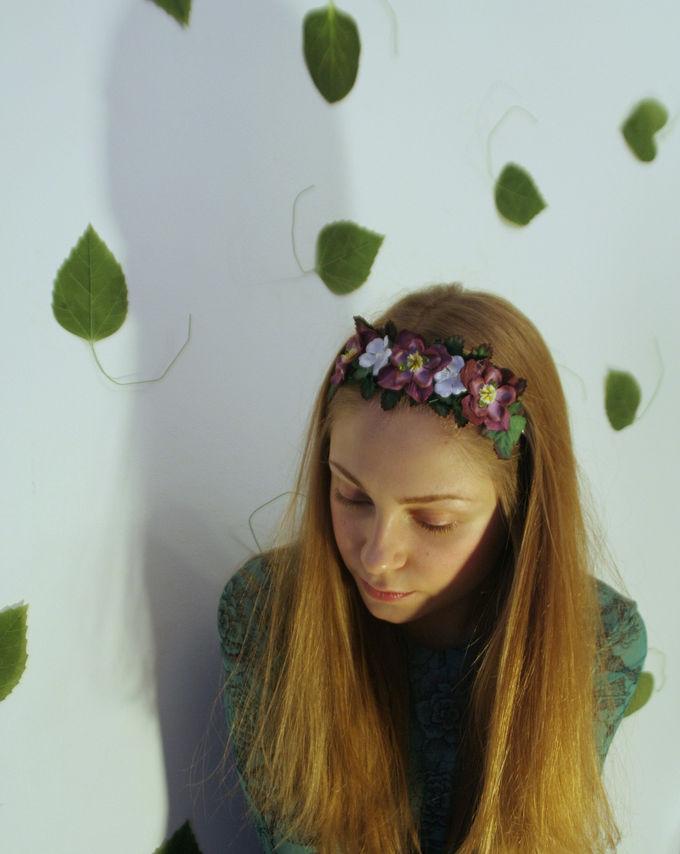Фотограф: Лукьянова Анна. Изображение № 7.